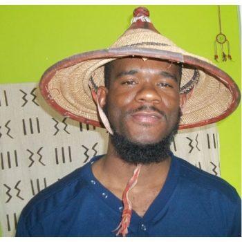 Fulani Hats